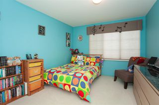 """Photo 13: 21036 86A Avenue in Langley: Walnut Grove House for sale in """"Manor Park"""" : MLS®# R2336504"""