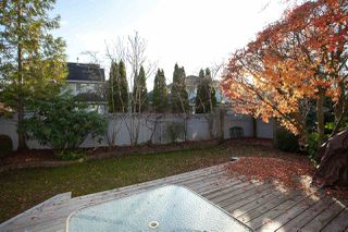 """Photo 19: 21036 86A Avenue in Langley: Walnut Grove House for sale in """"Manor Park"""" : MLS®# R2336504"""