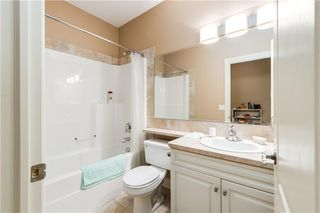 Photo 25: 22 2121 98 Avenue SW in Calgary: Palliser Semi Detached for sale : MLS®# C4225119