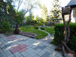 Photo 4: 12516 39 Avenue in Edmonton: Zone 16 House for sale : MLS®# E4142701