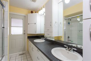 Photo 6: 32577 WILLINGDON Crescent in Abbotsford: Abbotsford West House for sale : MLS®# R2340331