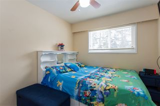 Photo 11: 32577 WILLINGDON Crescent in Abbotsford: Abbotsford West House for sale : MLS®# R2340331