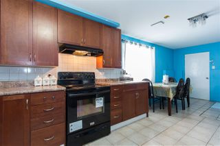Photo 14: 32577 WILLINGDON Crescent in Abbotsford: Abbotsford West House for sale : MLS®# R2340331