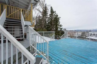 Photo 19: 32577 WILLINGDON Crescent in Abbotsford: Abbotsford West House for sale : MLS®# R2340331