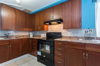 Photo 15: 32577 WILLINGDON Crescent in Abbotsford: Abbotsford West House for sale : MLS®# R2340331