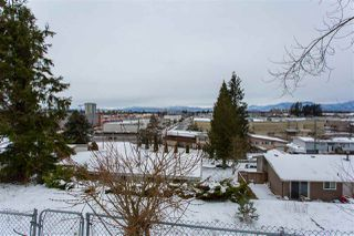 Photo 20: 32577 WILLINGDON Crescent in Abbotsford: Abbotsford West House for sale : MLS®# R2340331