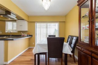 Photo 5: 32577 WILLINGDON Crescent in Abbotsford: Abbotsford West House for sale : MLS®# R2340331