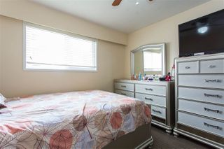 Photo 10: 32577 WILLINGDON Crescent in Abbotsford: Abbotsford West House for sale : MLS®# R2340331