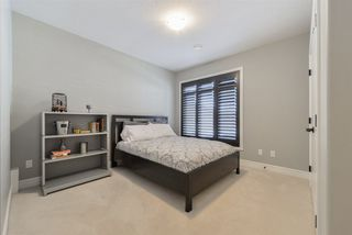 Photo 27: 3308 CAMERON HEIGHTS Landing in Edmonton: Zone 20 House for sale : MLS®# E4145085