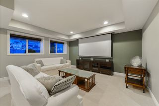 Photo 26: 3308 CAMERON HEIGHTS Landing in Edmonton: Zone 20 House for sale : MLS®# E4145085