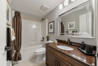 Photo 28: 3308 CAMERON HEIGHTS Landing in Edmonton: Zone 20 House for sale : MLS®# E4145085