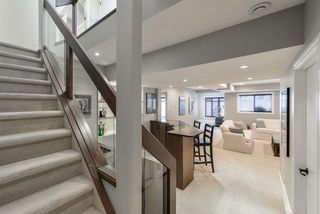 Photo 23: 3308 CAMERON HEIGHTS Landing in Edmonton: Zone 20 House for sale : MLS®# E4145085