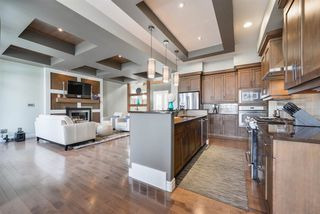 Photo 8: 3308 CAMERON HEIGHTS Landing in Edmonton: Zone 20 House for sale : MLS®# E4145085