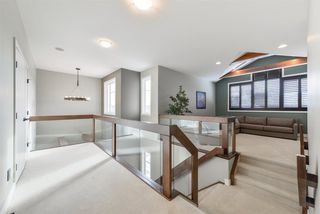 Photo 16: 3308 CAMERON HEIGHTS Landing in Edmonton: Zone 20 House for sale : MLS®# E4145085
