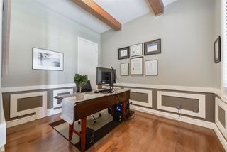 Photo 13: 3308 CAMERON HEIGHTS Landing in Edmonton: Zone 20 House for sale : MLS®# E4145085