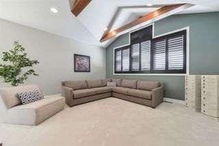 Photo 17: 3308 CAMERON HEIGHTS Landing in Edmonton: Zone 20 House for sale : MLS®# E4145085