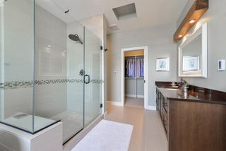 Photo 22: 3308 CAMERON HEIGHTS Landing in Edmonton: Zone 20 House for sale : MLS®# E4145085
