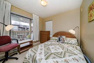 "Photo 14: 316 801 KLAHANIE Drive in Port Moody: Port Moody Centre Condo for sale in ""INGLENOOK- KLAHANIE"" : MLS®# R2344262"