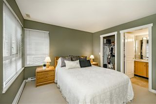 "Photo 11: 316 801 KLAHANIE Drive in Port Moody: Port Moody Centre Condo for sale in ""INGLENOOK- KLAHANIE"" : MLS®# R2344262"