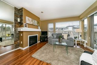 "Photo 3: 316 801 KLAHANIE Drive in Port Moody: Port Moody Centre Condo for sale in ""INGLENOOK- KLAHANIE"" : MLS®# R2344262"