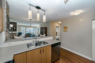 "Photo 9: 316 801 KLAHANIE Drive in Port Moody: Port Moody Centre Condo for sale in ""INGLENOOK- KLAHANIE"" : MLS®# R2344262"