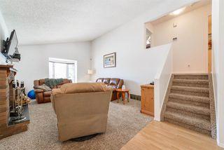 Photo 8: 39 MCNABB Crescent: Stony Plain House for sale : MLS®# E4146413