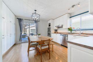 Photo 2: 39 MCNABB Crescent: Stony Plain House for sale : MLS®# E4146413