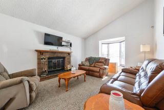 Photo 6: 39 MCNABB Crescent: Stony Plain House for sale : MLS®# E4146413