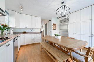 Photo 4: 39 MCNABB Crescent: Stony Plain House for sale : MLS®# E4146413