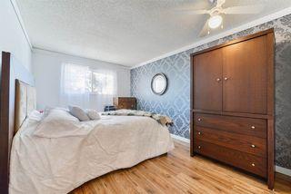Photo 11: 39 MCNABB Crescent: Stony Plain House for sale : MLS®# E4146413