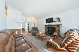 Photo 7: 39 MCNABB Crescent: Stony Plain House for sale : MLS®# E4146413