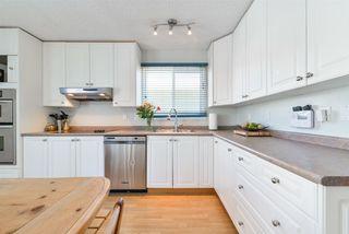 Photo 5: 39 MCNABB Crescent: Stony Plain House for sale : MLS®# E4146413