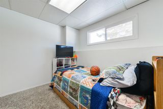 Photo 19: 39 MCNABB Crescent: Stony Plain House for sale : MLS®# E4146413