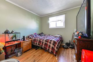 Photo 13: 39 MCNABB Crescent: Stony Plain House for sale : MLS®# E4146413