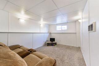 Photo 15: 39 MCNABB Crescent: Stony Plain House for sale : MLS®# E4146413