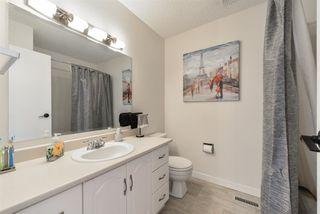 Photo 14: 39 MCNABB Crescent: Stony Plain House for sale : MLS®# E4146413