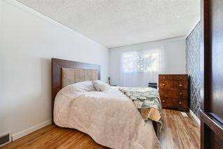 Photo 10: 39 MCNABB Crescent: Stony Plain House for sale : MLS®# E4146413