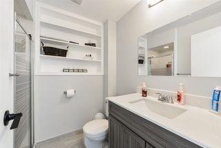 Photo 23: 39 MCNABB Crescent: Stony Plain House for sale : MLS®# E4146413