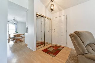 Photo 9: 39 MCNABB Crescent: Stony Plain House for sale : MLS®# E4146413