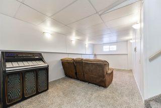 Photo 17: 39 MCNABB Crescent: Stony Plain House for sale : MLS®# E4146413