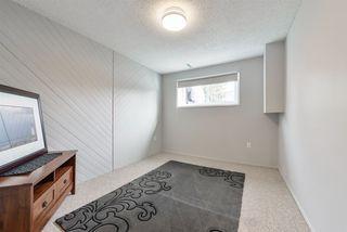 Photo 17: 8 GLORY HILLS Drive: Stony Plain House for sale : MLS®# E4147084