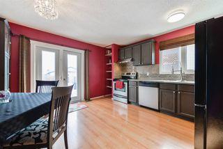 Photo 6: 8 GLORY HILLS Drive: Stony Plain House for sale : MLS®# E4147084