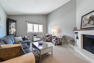 Photo 4: 8 GLORY HILLS Drive: Stony Plain House for sale : MLS®# E4147084