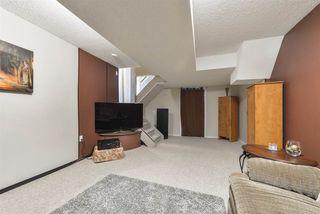 Photo 26: 8 GLORY HILLS Drive: Stony Plain House for sale : MLS®# E4147084