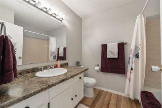 Photo 16: 8 GLORY HILLS Drive: Stony Plain House for sale : MLS®# E4147084