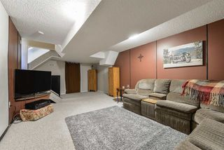 Photo 24: 8 GLORY HILLS Drive: Stony Plain House for sale : MLS®# E4147084
