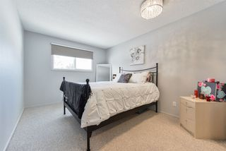 Photo 11: 8 GLORY HILLS Drive: Stony Plain House for sale : MLS®# E4147084