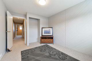 Photo 18: 8 GLORY HILLS Drive: Stony Plain House for sale : MLS®# E4147084