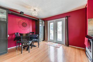 Photo 9: 8 GLORY HILLS Drive: Stony Plain House for sale : MLS®# E4147084