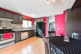 Photo 8: 8 GLORY HILLS Drive: Stony Plain House for sale : MLS®# E4147084